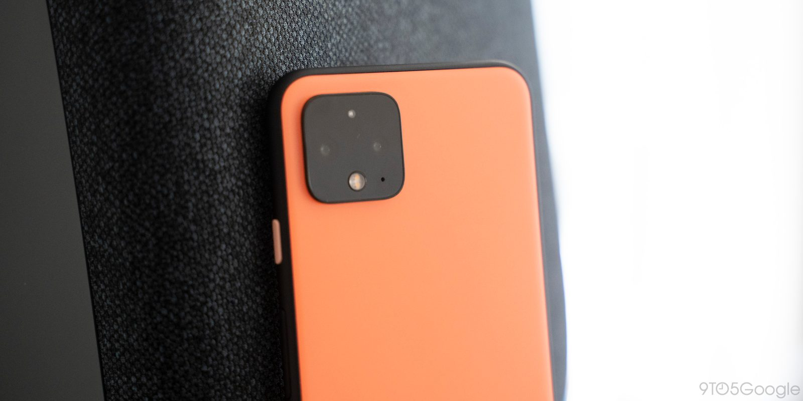 Google Pixel 4 Leaks Specs Release Date And More 9to5google