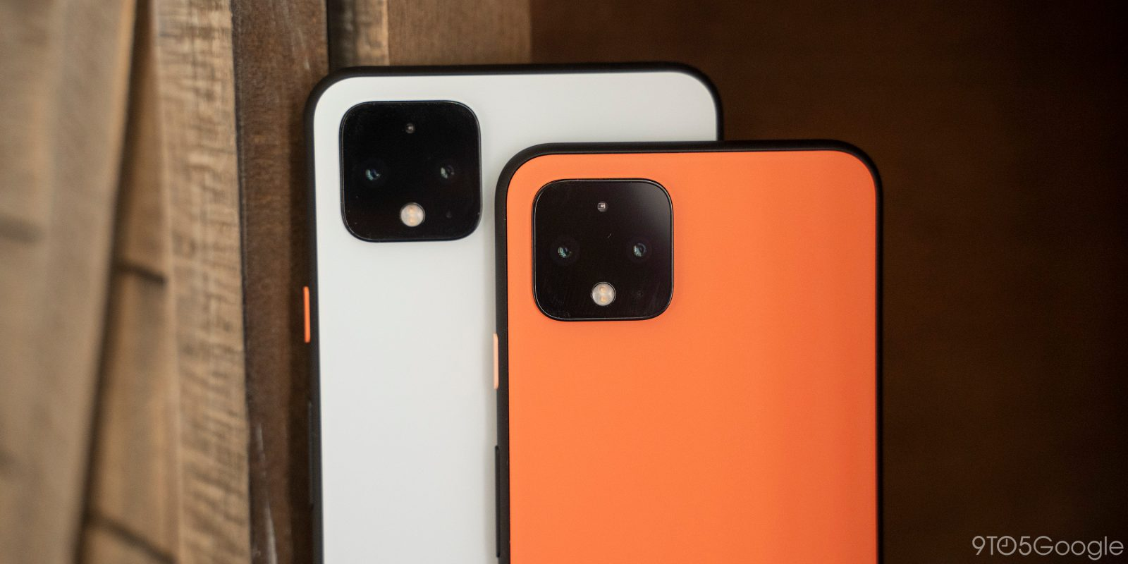 [Update: Rolling out] November security update strangely delayed for many Pixel 4 owners