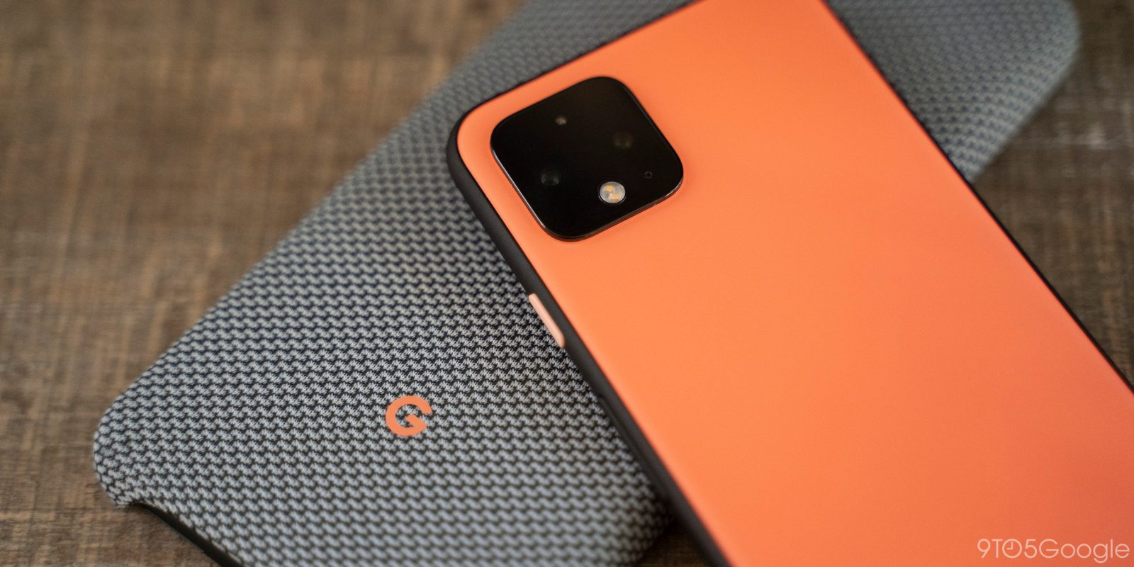 $100 Google Store credit for pre-ordering Pixel 4 now available