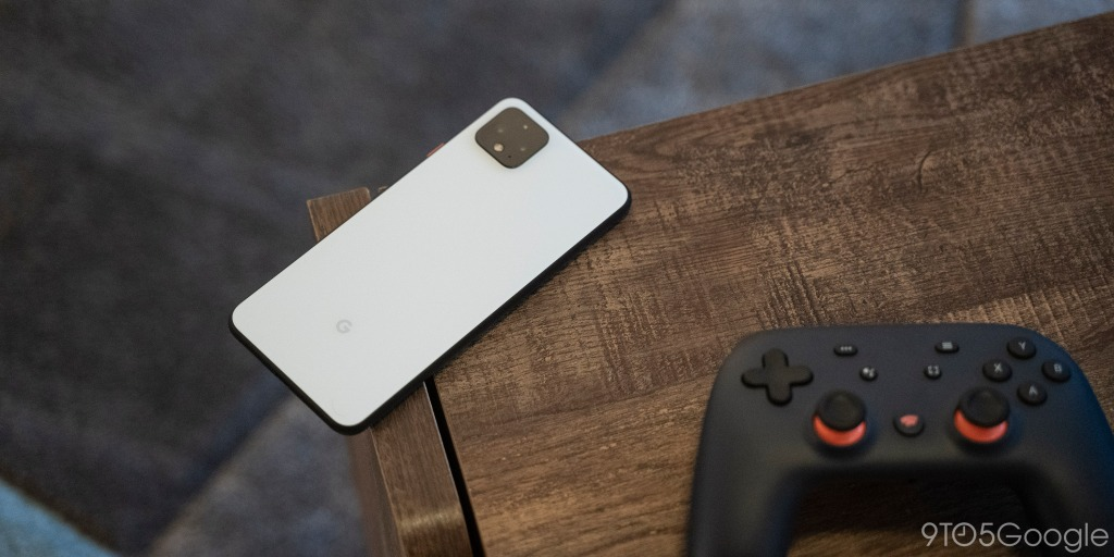 Google Pixel 4 XL one month later: Is it worth $699?
