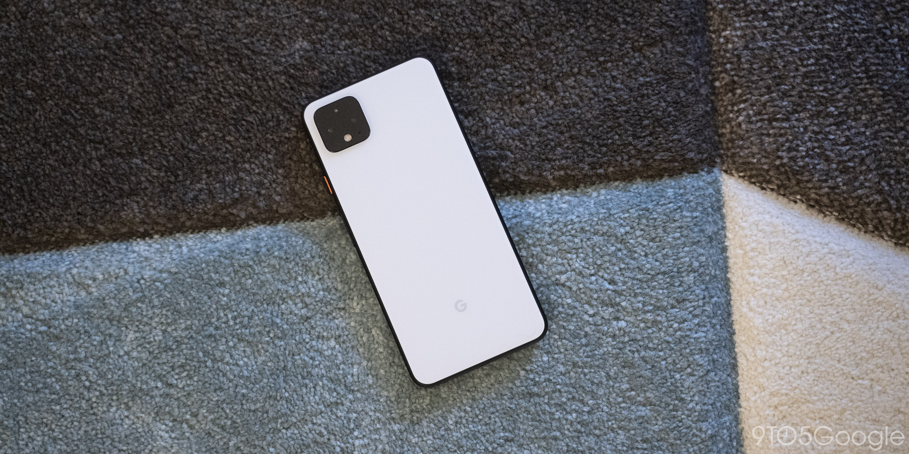 google pixel 4 xl black friday pricing