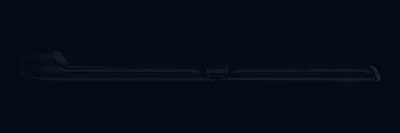 motorola razr foldable official teaser image