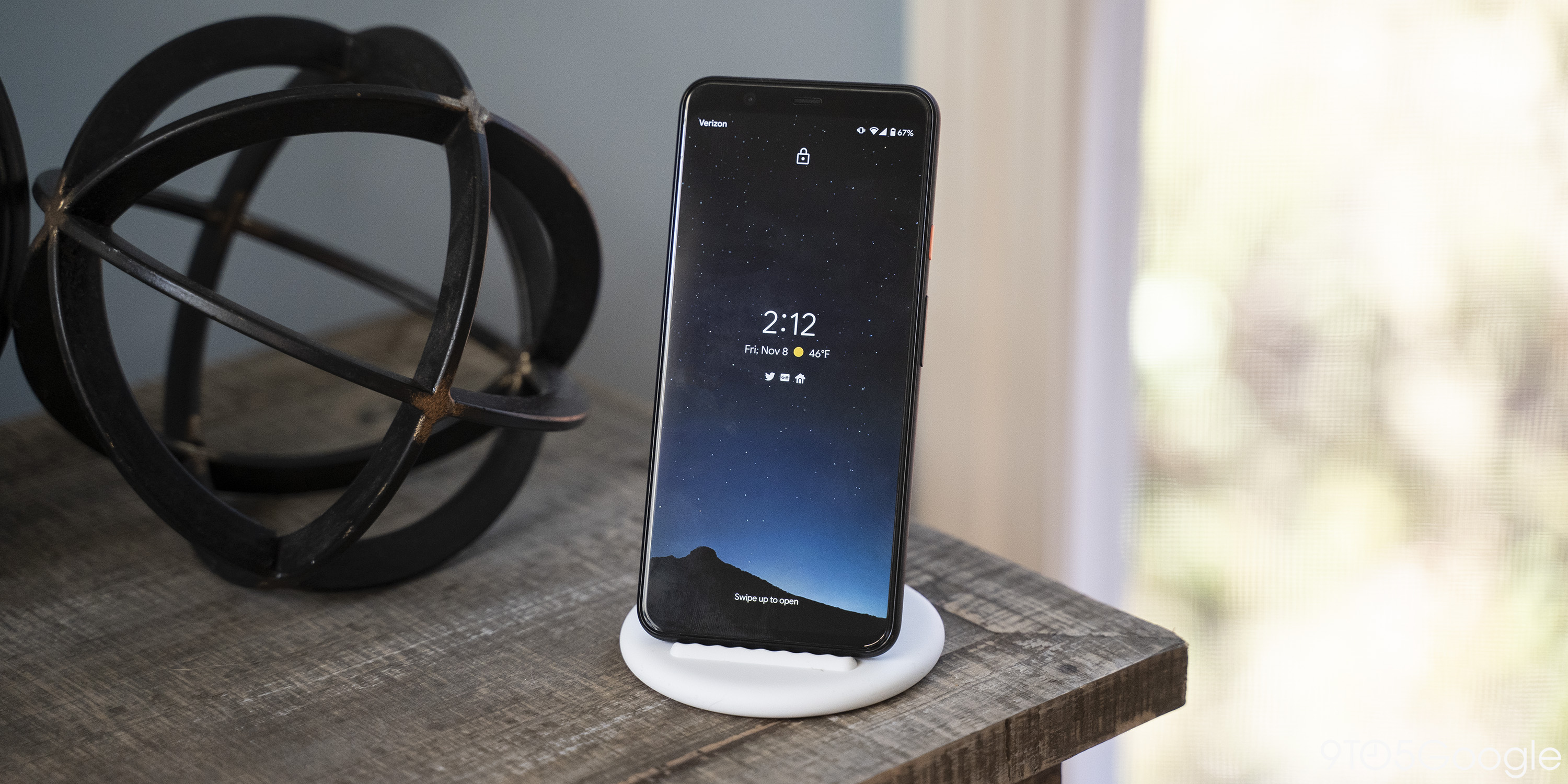 [Update: Back in stock] Pixel Stand gets major 50% discount on the Google Store for Black Friday