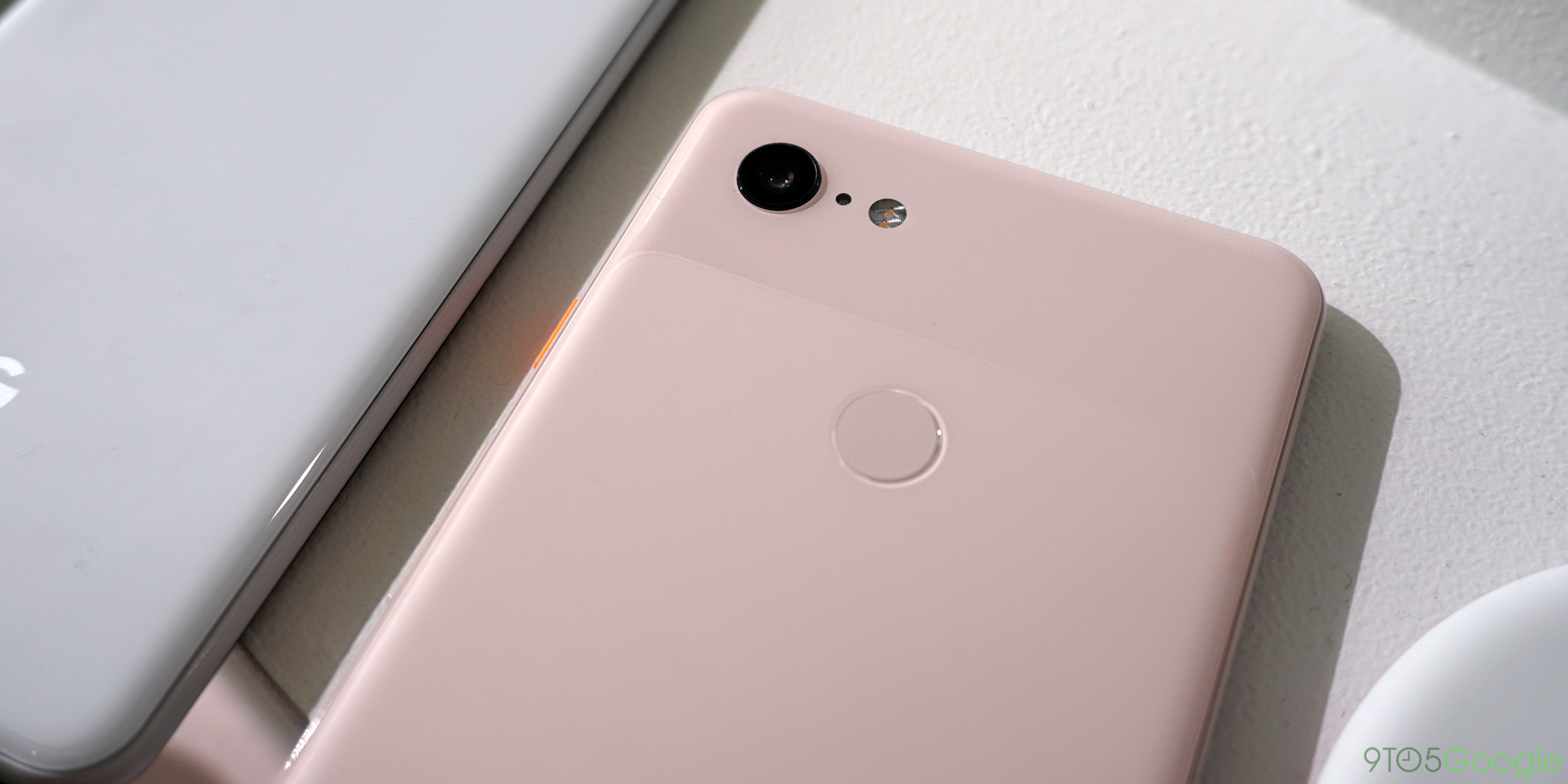 Google stops selling the Pixel 3 and 3 XL, out of stock at Google Store, Fi
