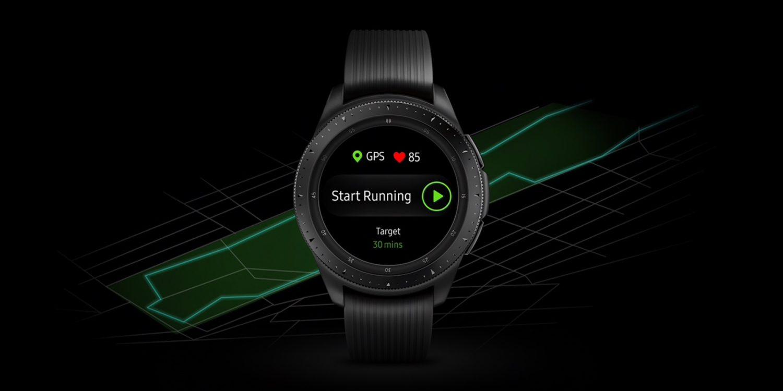 Monday deals: Galaxy Smartwatch $269, Anker accessories from $15, Xiaomi Mi Streamer $30, more