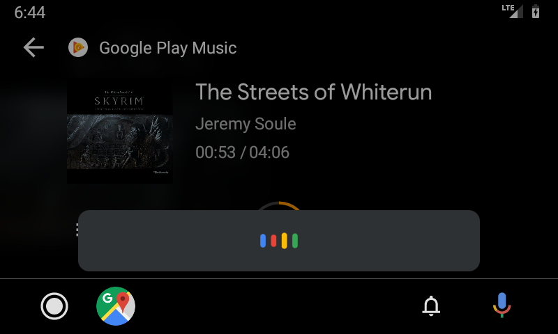 android_auto_new_assistant_design_3
