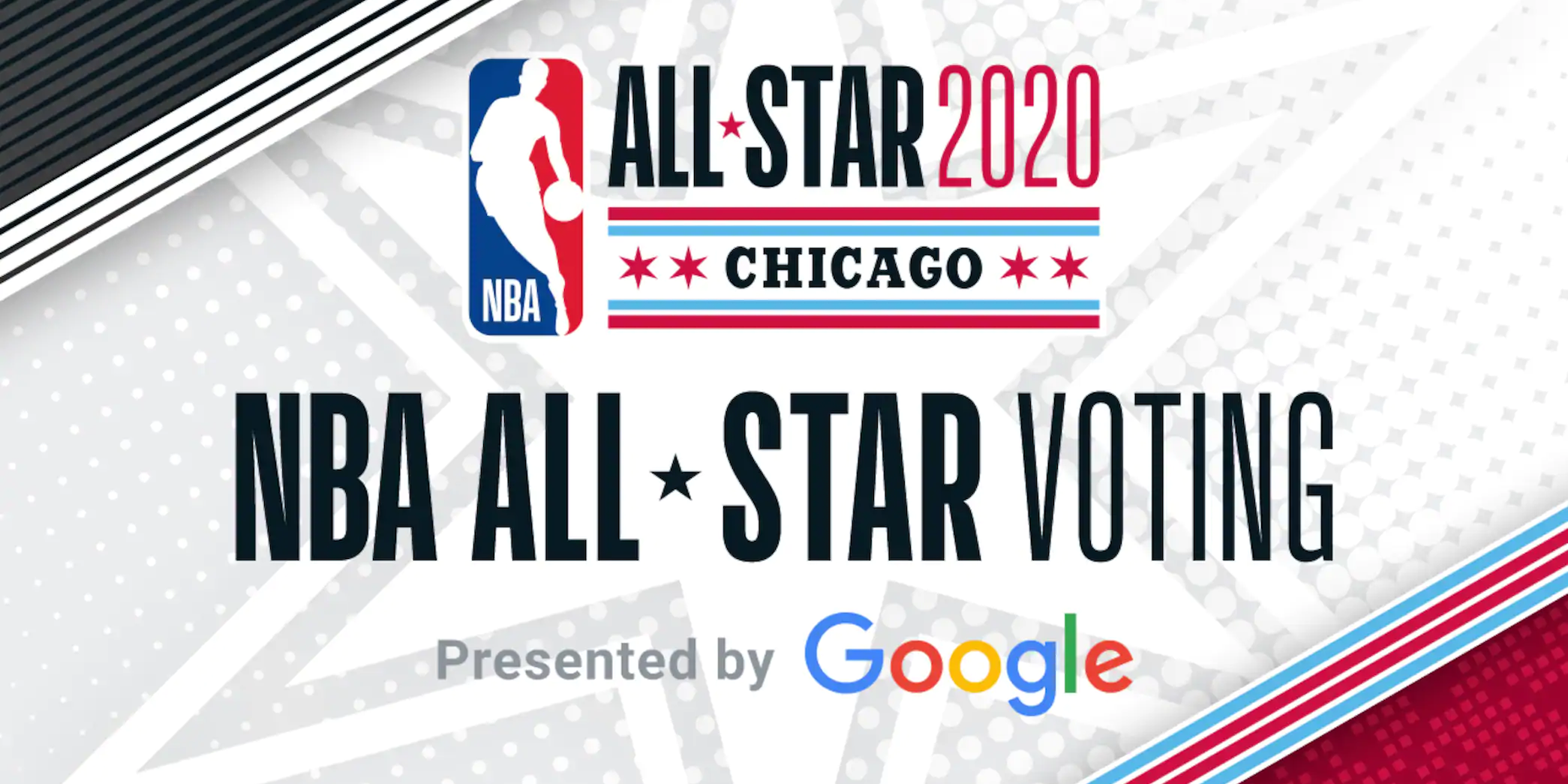 Voting results for 2019 NBA All-Star Game starters - NBA ...