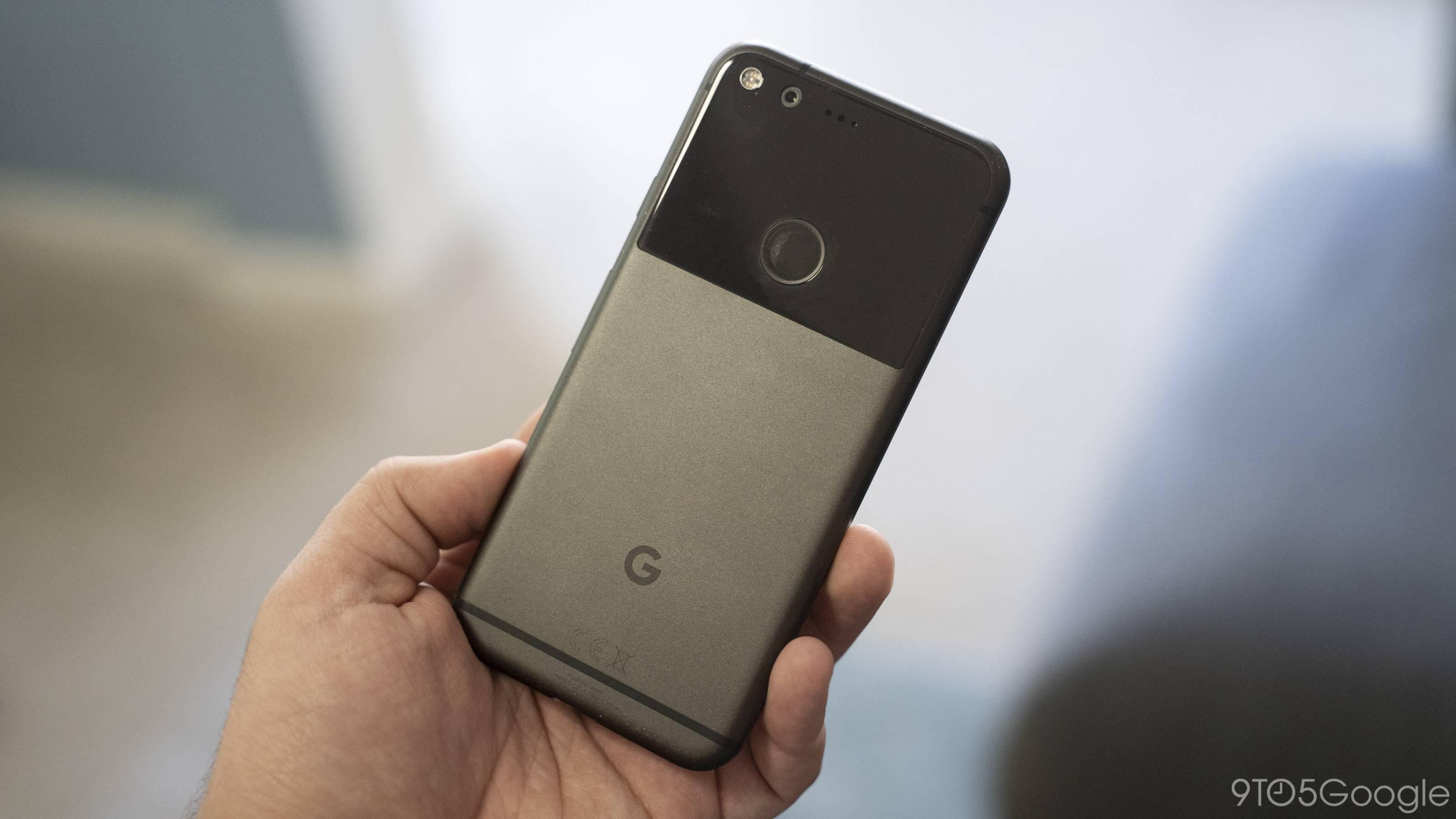google pixel 2016 2 1 jpg?quality=82&strip=all.'
