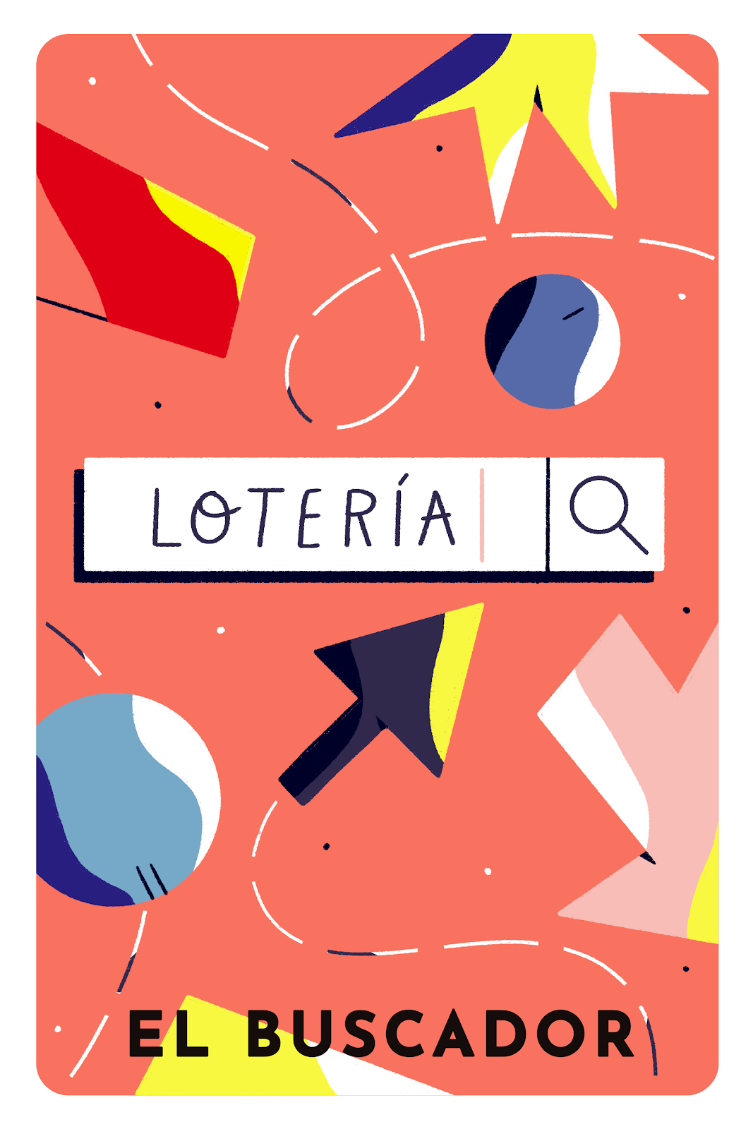 Google Doodle Lets You Play Mexican Card Game Loteria 9to5google