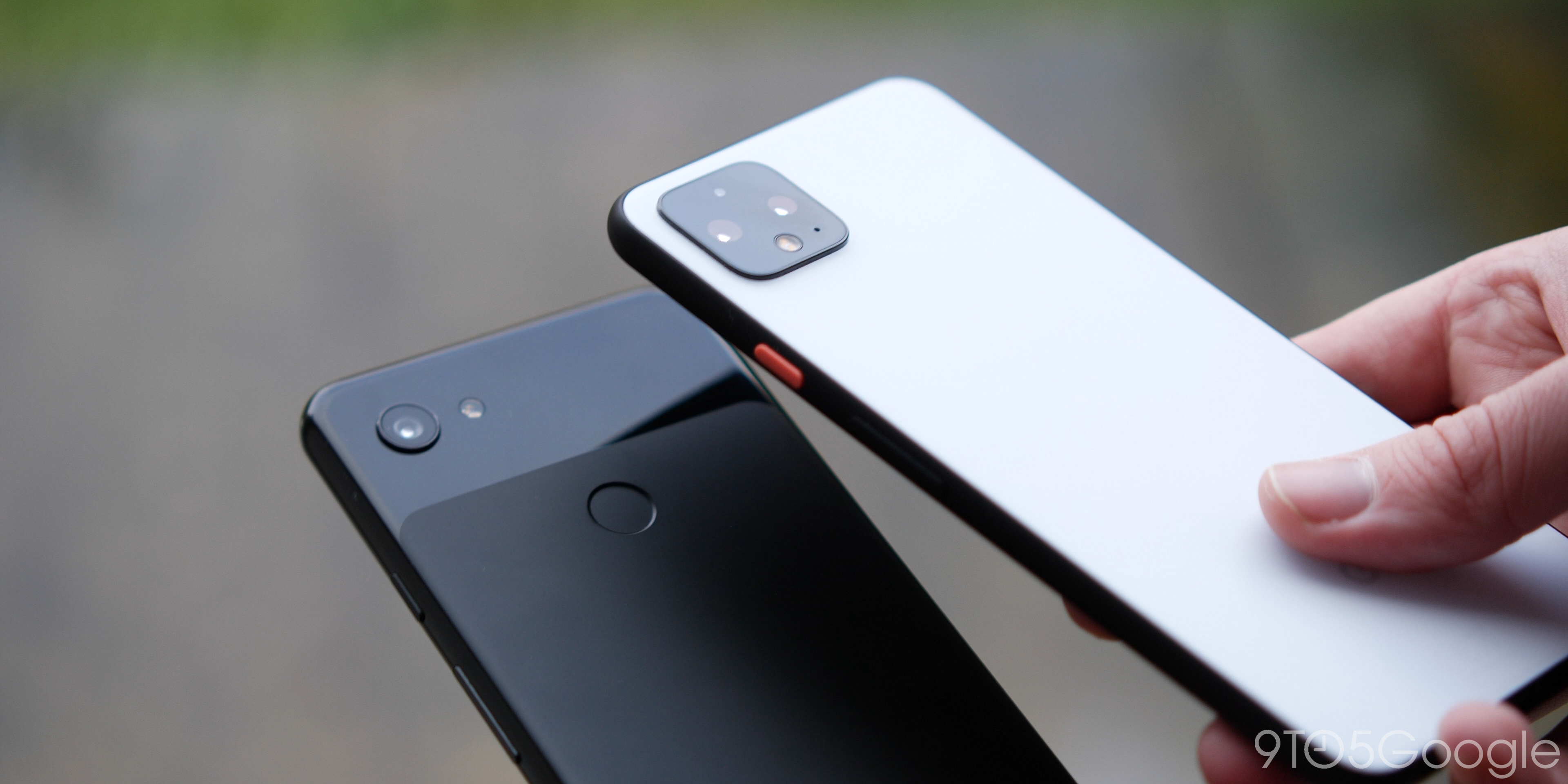 Google Pixel 5a Makes First Appearance In Aosp 9to5google