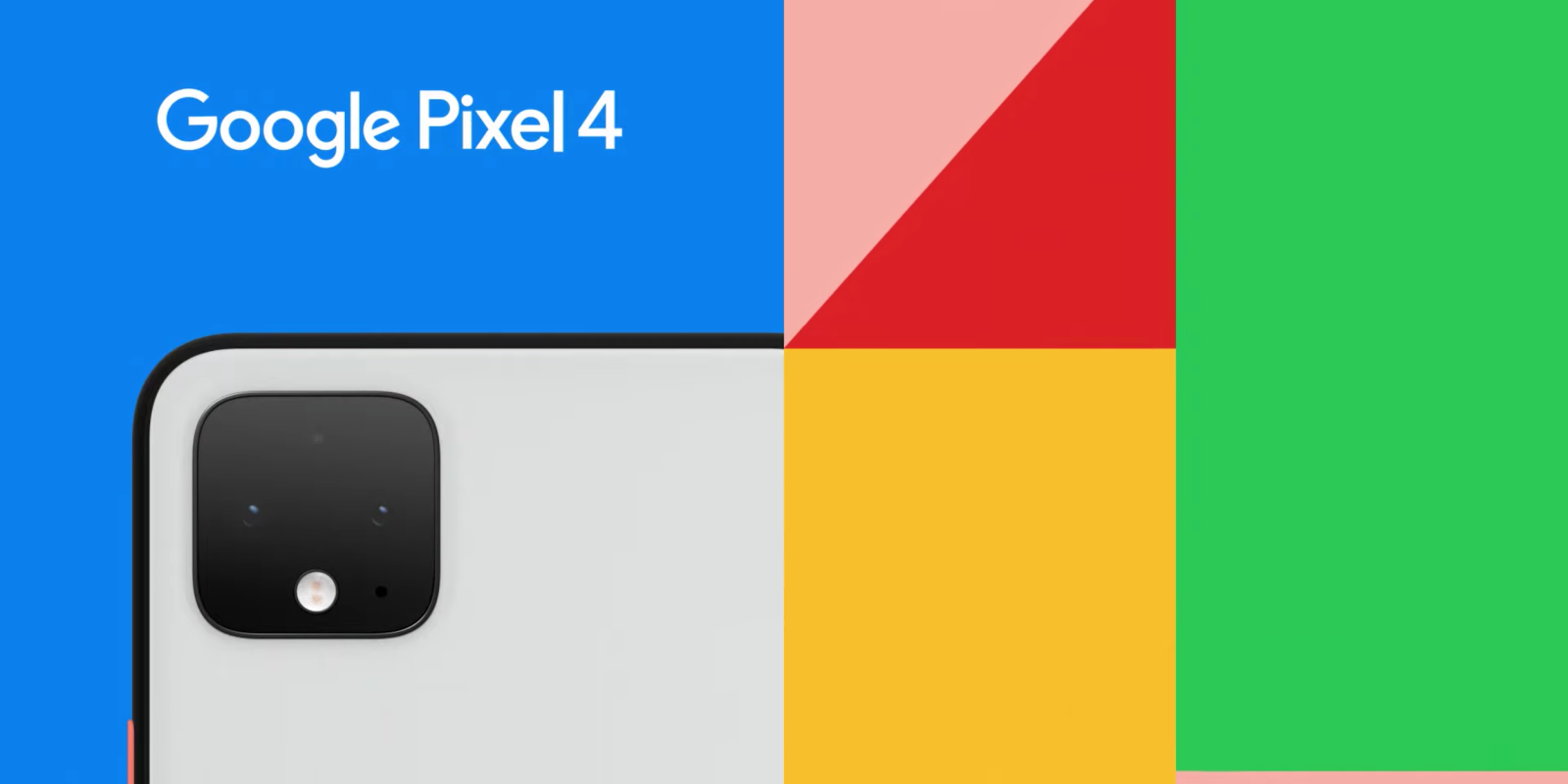 Google releases how-to tutorial videos for new Pixel 4 owners