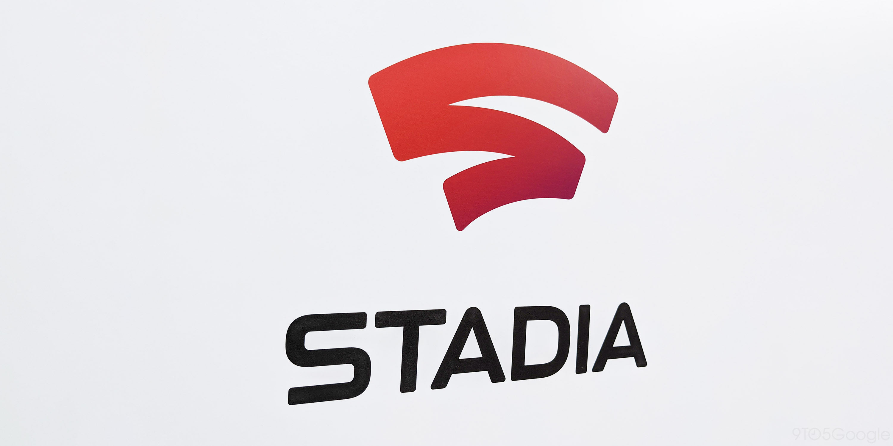 Here's Google Stadia running on an E-Reader because the future is awesome [Video]