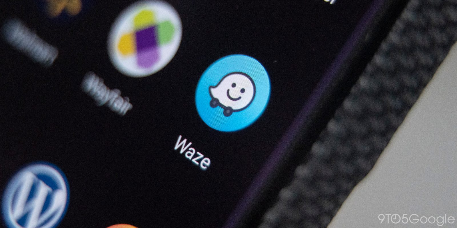 Waze launches 'Snow Warning' feature w/ winter reports for ice, unplowed roads