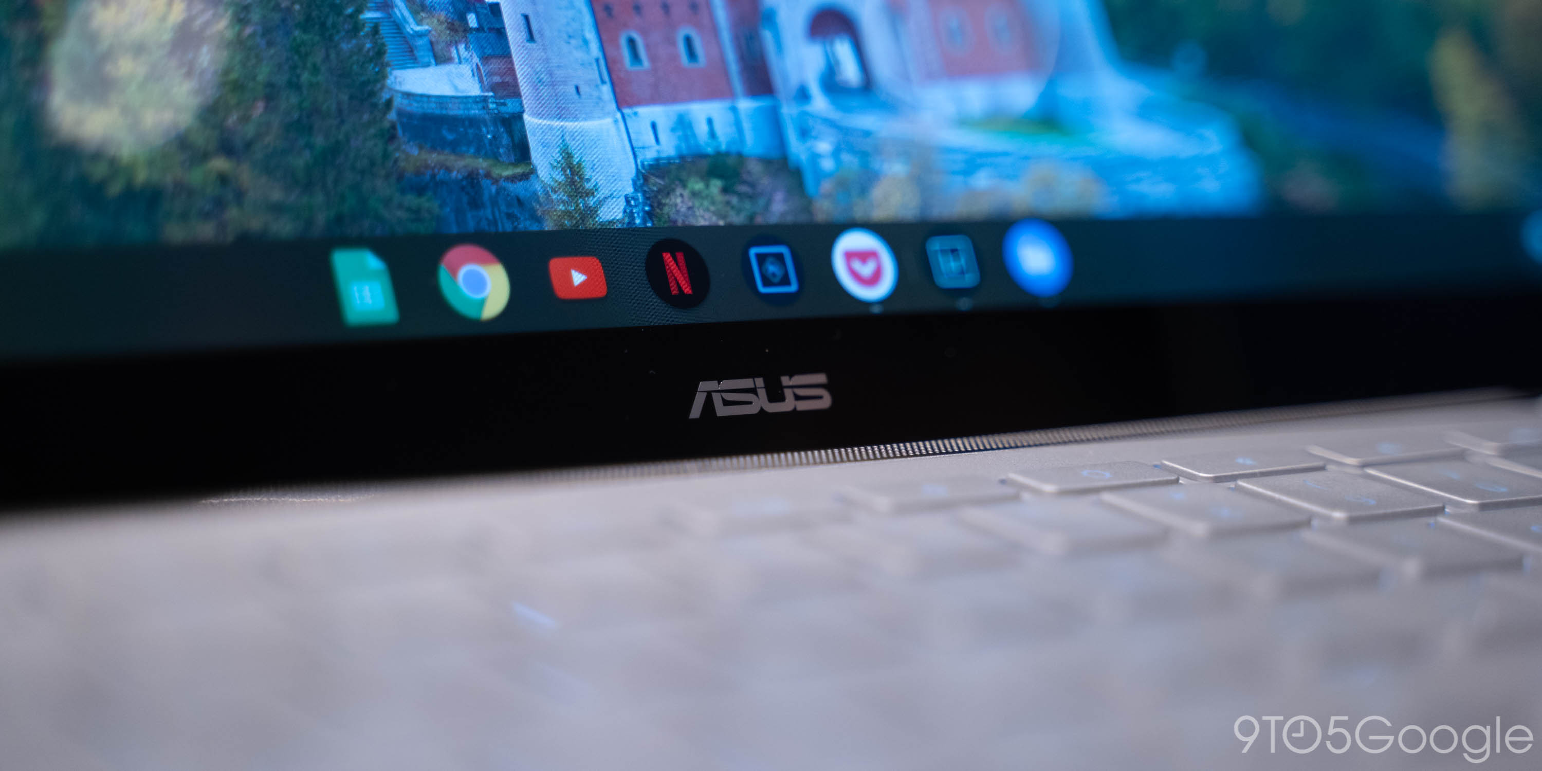 Chromebook Apps Install These On Your New Laptop Or Tablet 9to5google