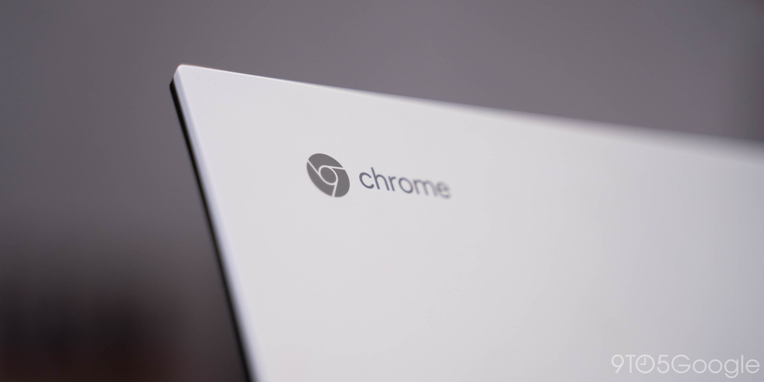 [U: New screenshot] Google details Windows apps on Chrome OS, Parallels will require high-end Chromebooks