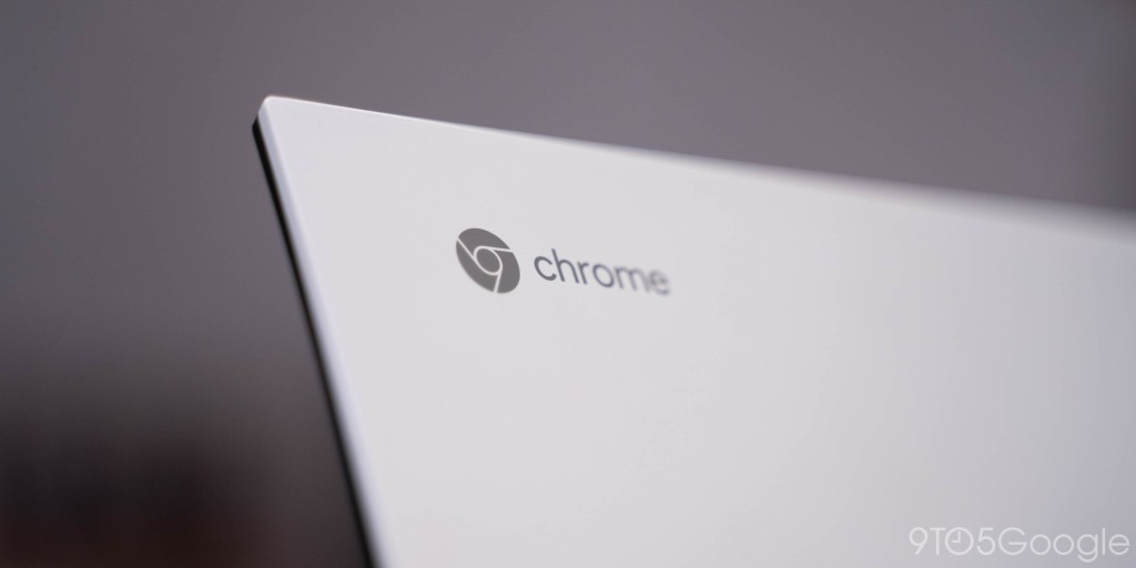 Chromebooks from 2020 onwards will get 8 years of updates - 9to5Google