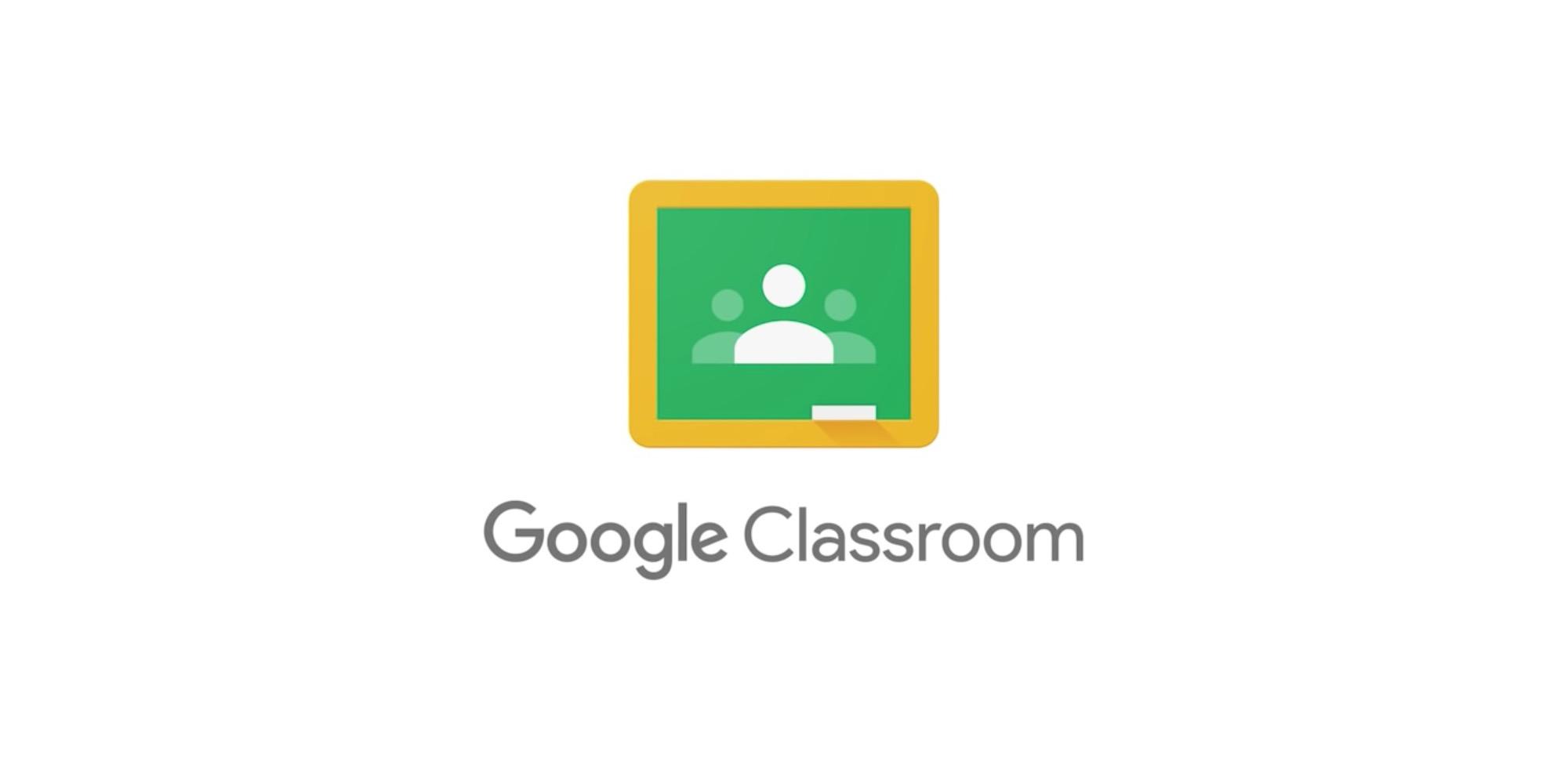 Google Classroom is the most popular education app on Android and iOS amid coronavirus