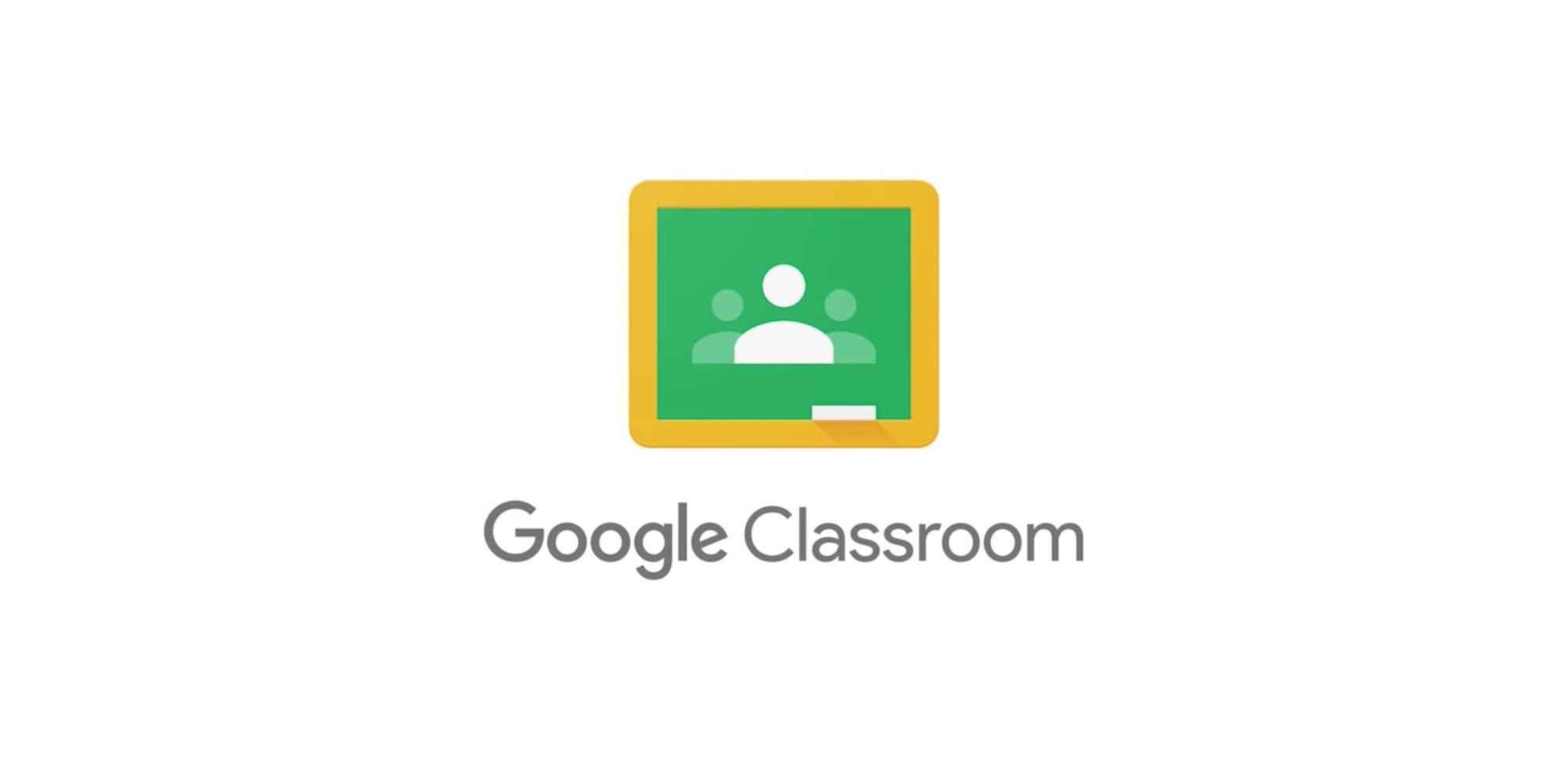 Google Classroom grows amid coronavirus in new regions - 9to5Google