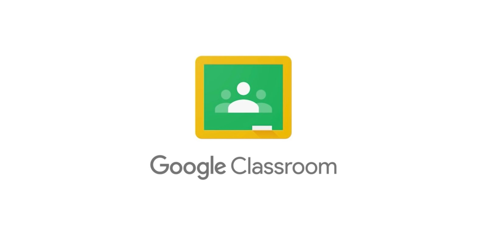 Google Classroom Grows Amid Coronavirus In New Regions 9to5google