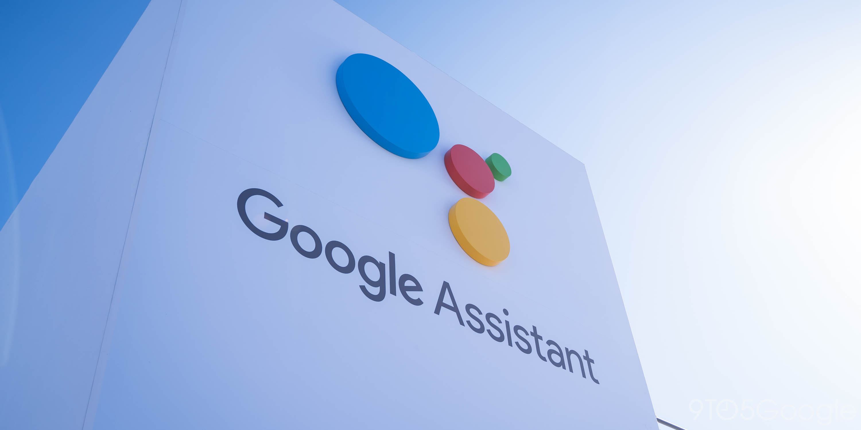 All the new Google Assistant and Home features in 2020 - 9to5Google