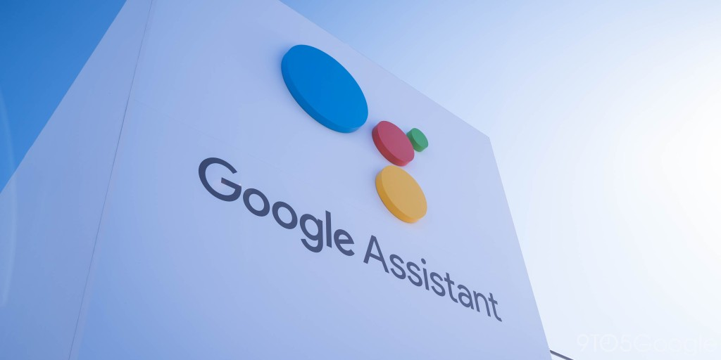 Google Assistant 'Updates' revamp appearing for more users - 9to5Google