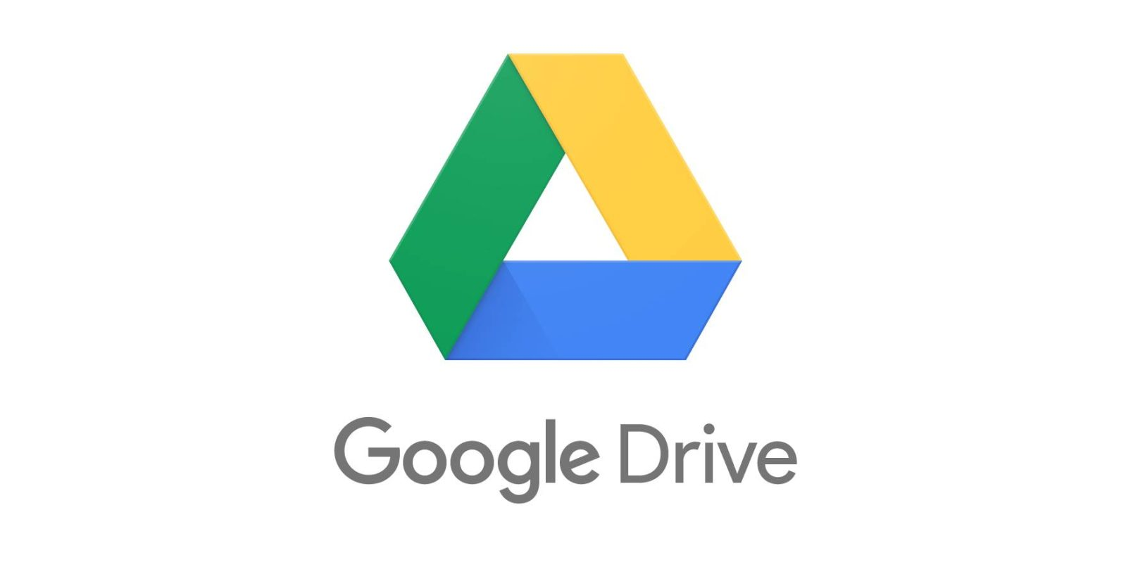 It's not just you, Google Drive is down for some today