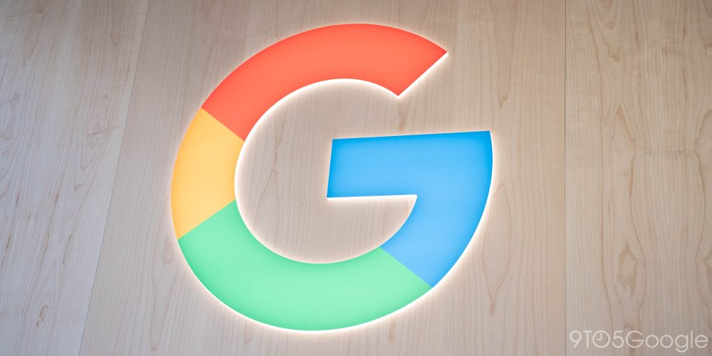 Google I/O 2021 announced