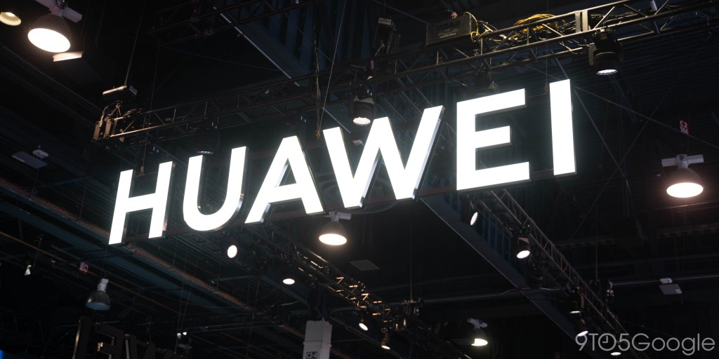 Google advises you to not sideload Android apps on Huawei - 9to5Google