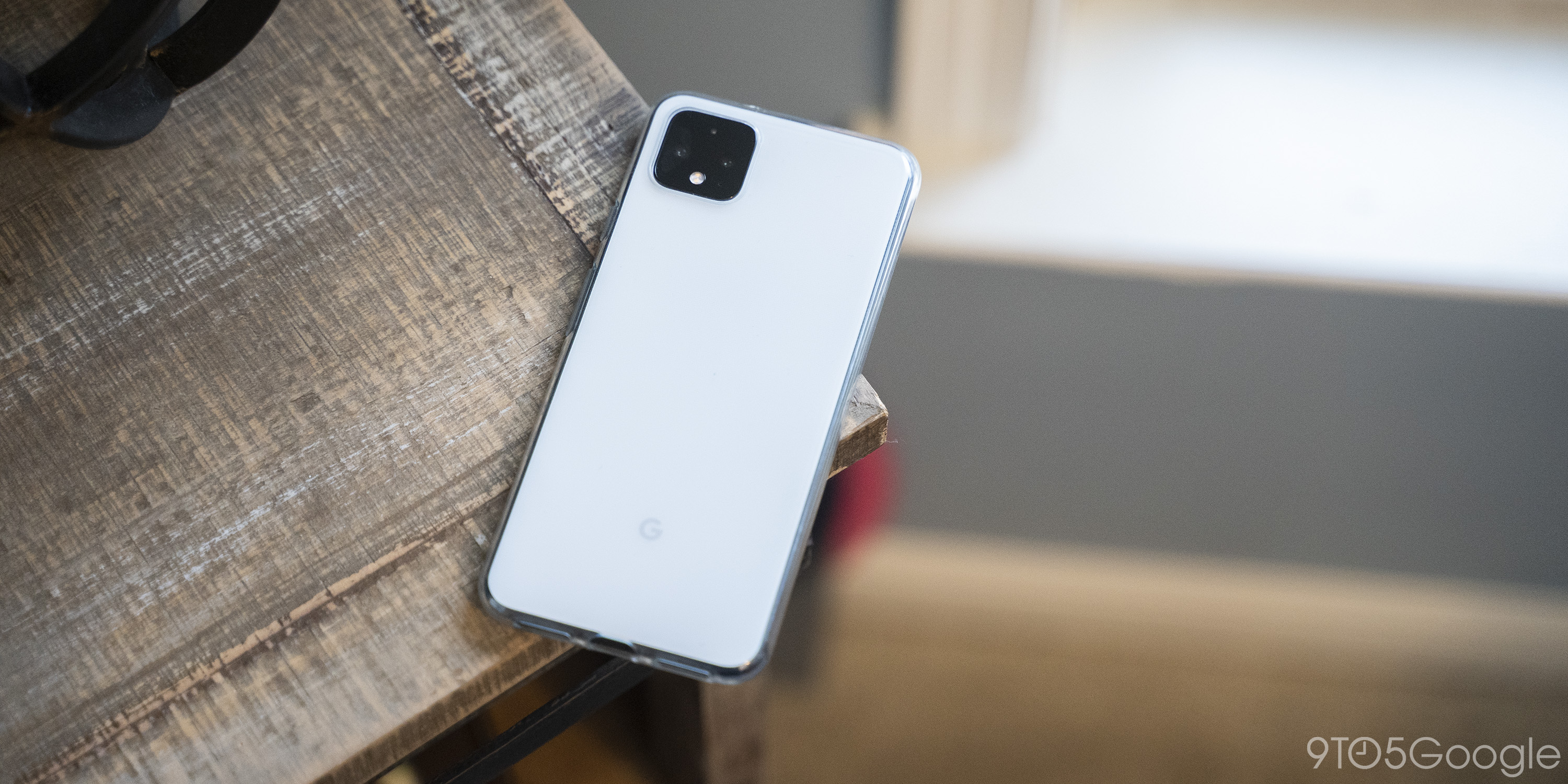 Pixel 4 Xl Hits Its Best Price Yet Plus Anker Has Its Biggest Sale Of The Year In Today S Best Deals 9to5google