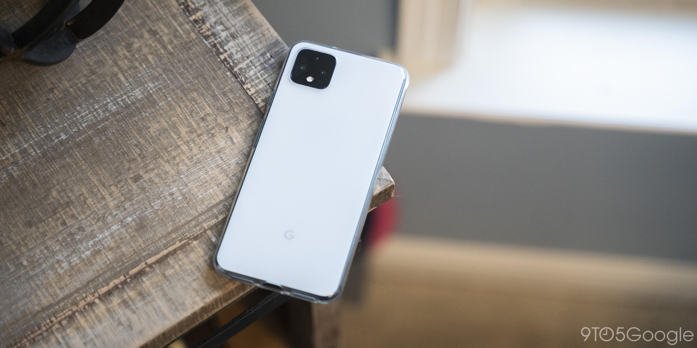 peel totallee pixel 4 thin case 5 jpg?quality=82&strip=all.'