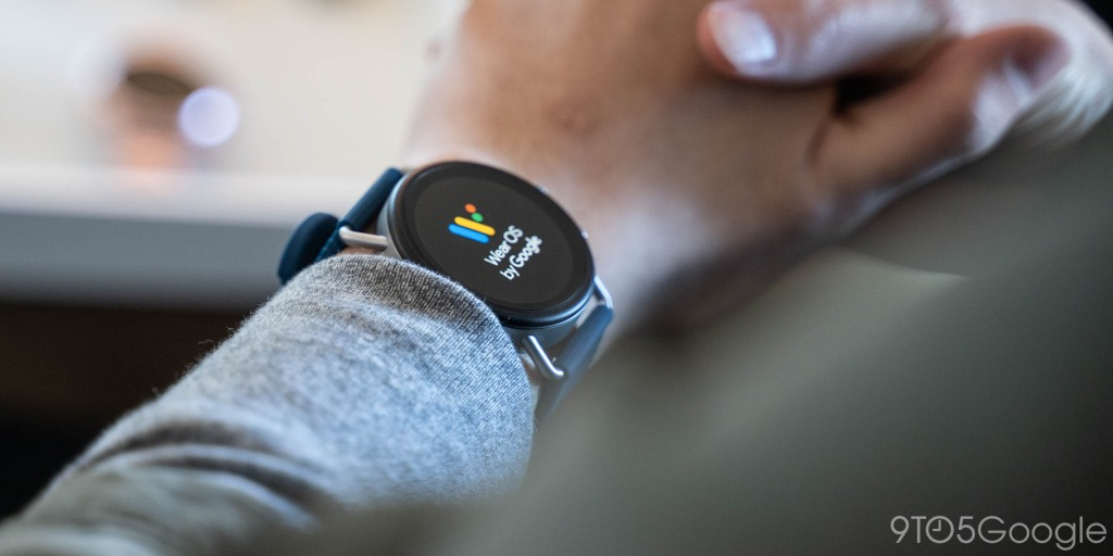 Google hints at new health features on Wear OS in detailed survey - 9to5Google