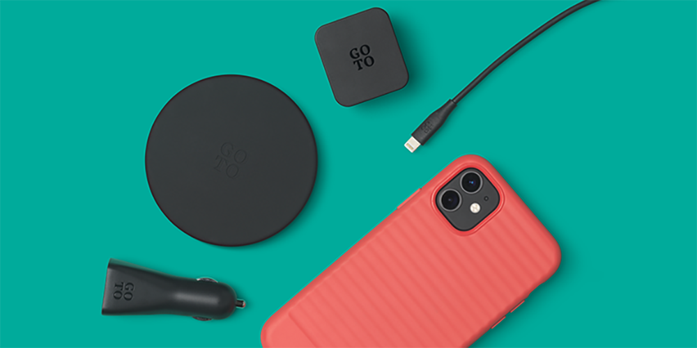 T-Mobile launches its own line of 'GoTo' accessories for OnePlus, Samsung, more