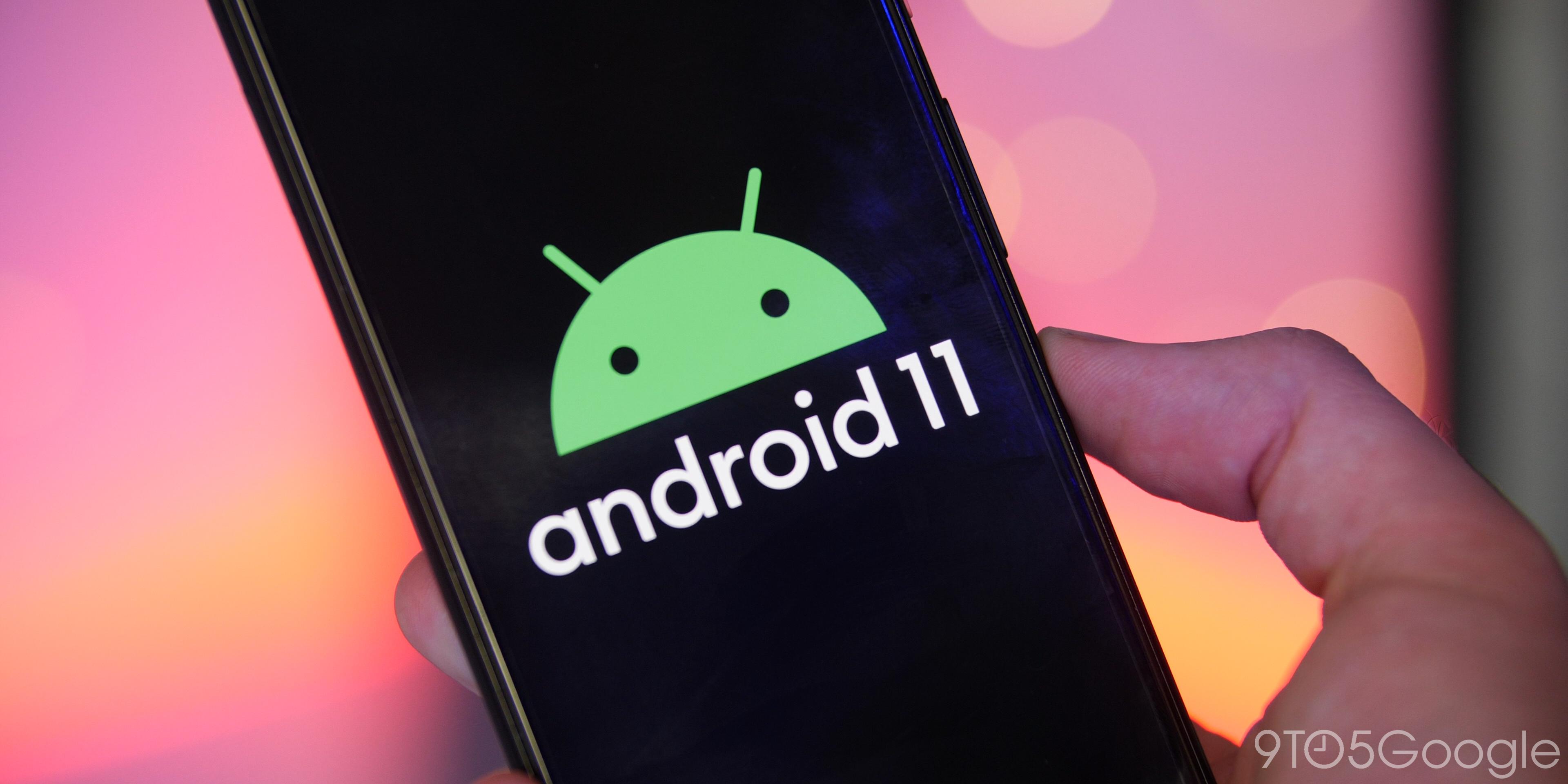 """Képtalálat a következőre: """"android 11"""""""