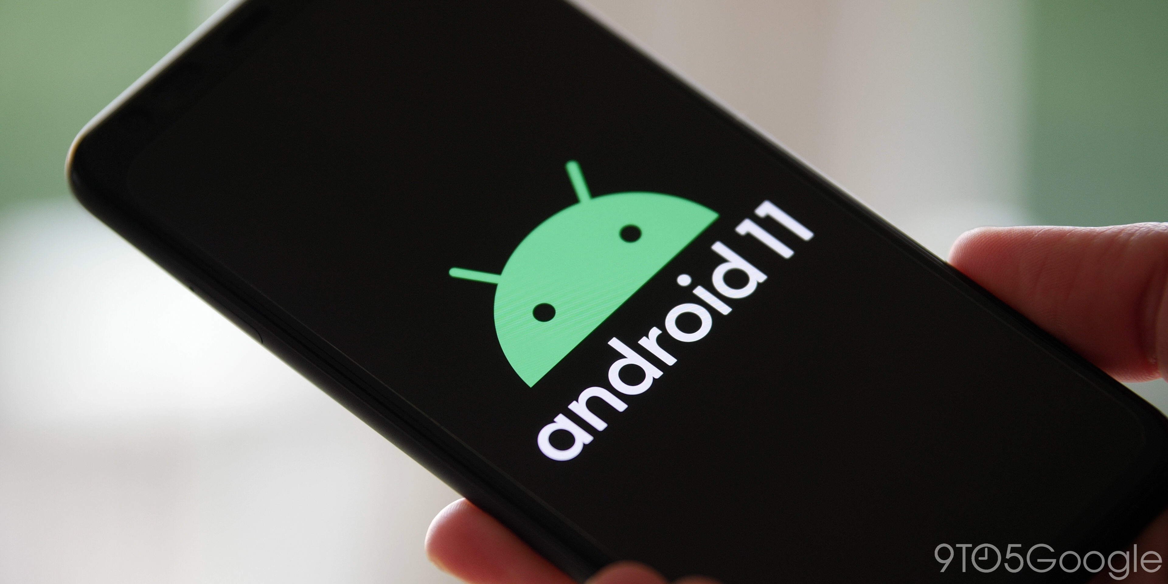 Google releases Android 11 DP3 ahead of first Android Beta ...