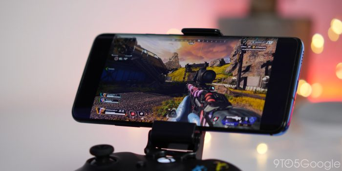 How to play Apex Legends on your Android smartphone [Video] - 9to5Google