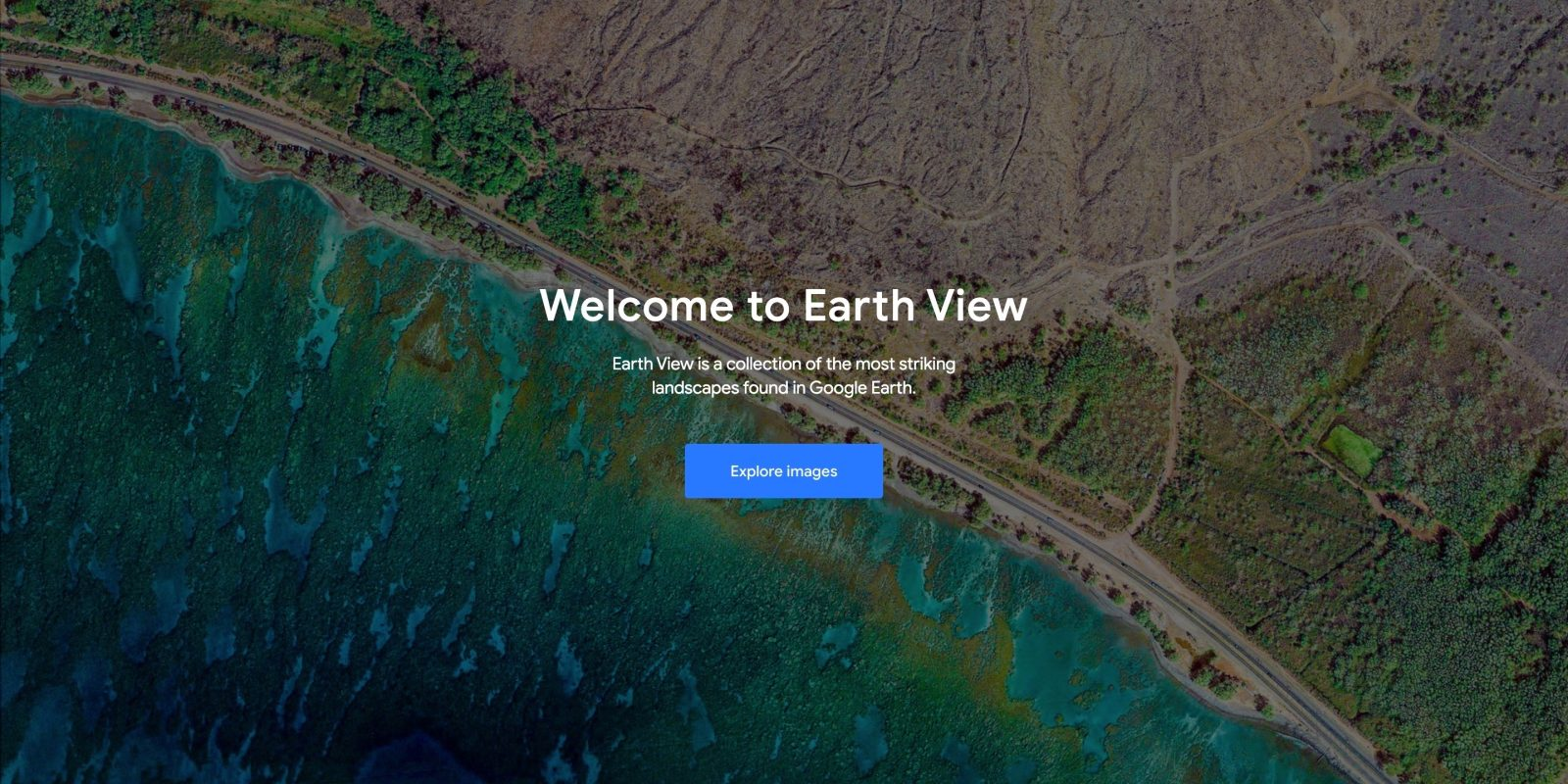 Google Earth View Adds 1 000 New High Res Wallpapers 9to5google