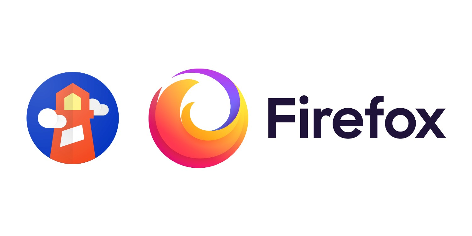 Google releases Lighthouse web dev extension for Firefox - 9to5Google