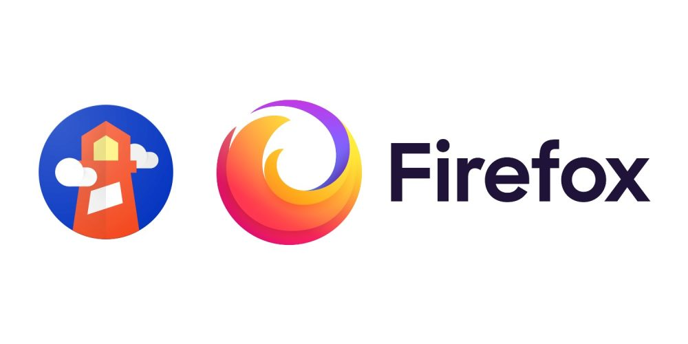 Google Lighthouse extension for Firefox
