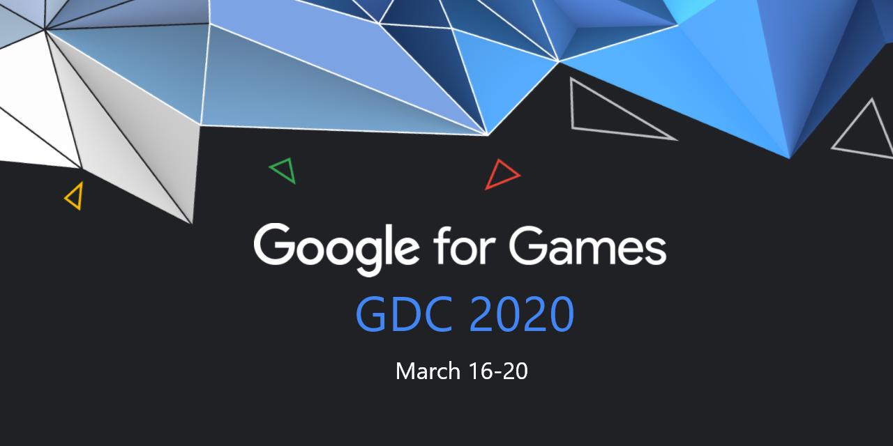 Google, Stadia planning 'digital' dev summit after GDC's coronavirus postponement - 9to5Google