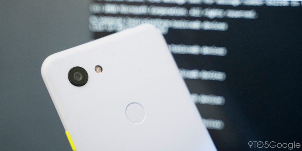 How to install Android 11 Developer Preview on Google Pixel - 9to5Google