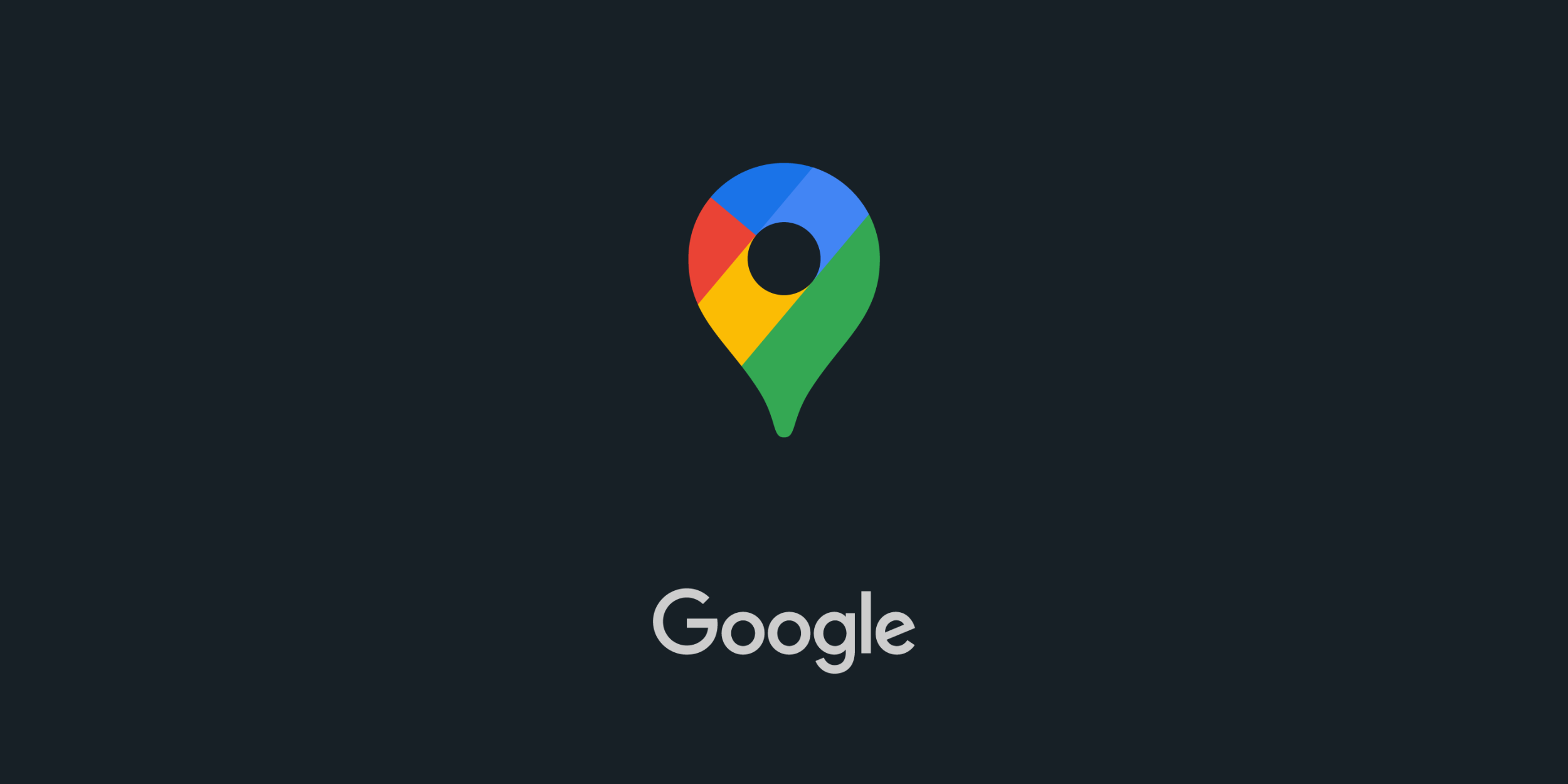 Google Maps Dark Theme Starts Rolling Out On Android 9to5google