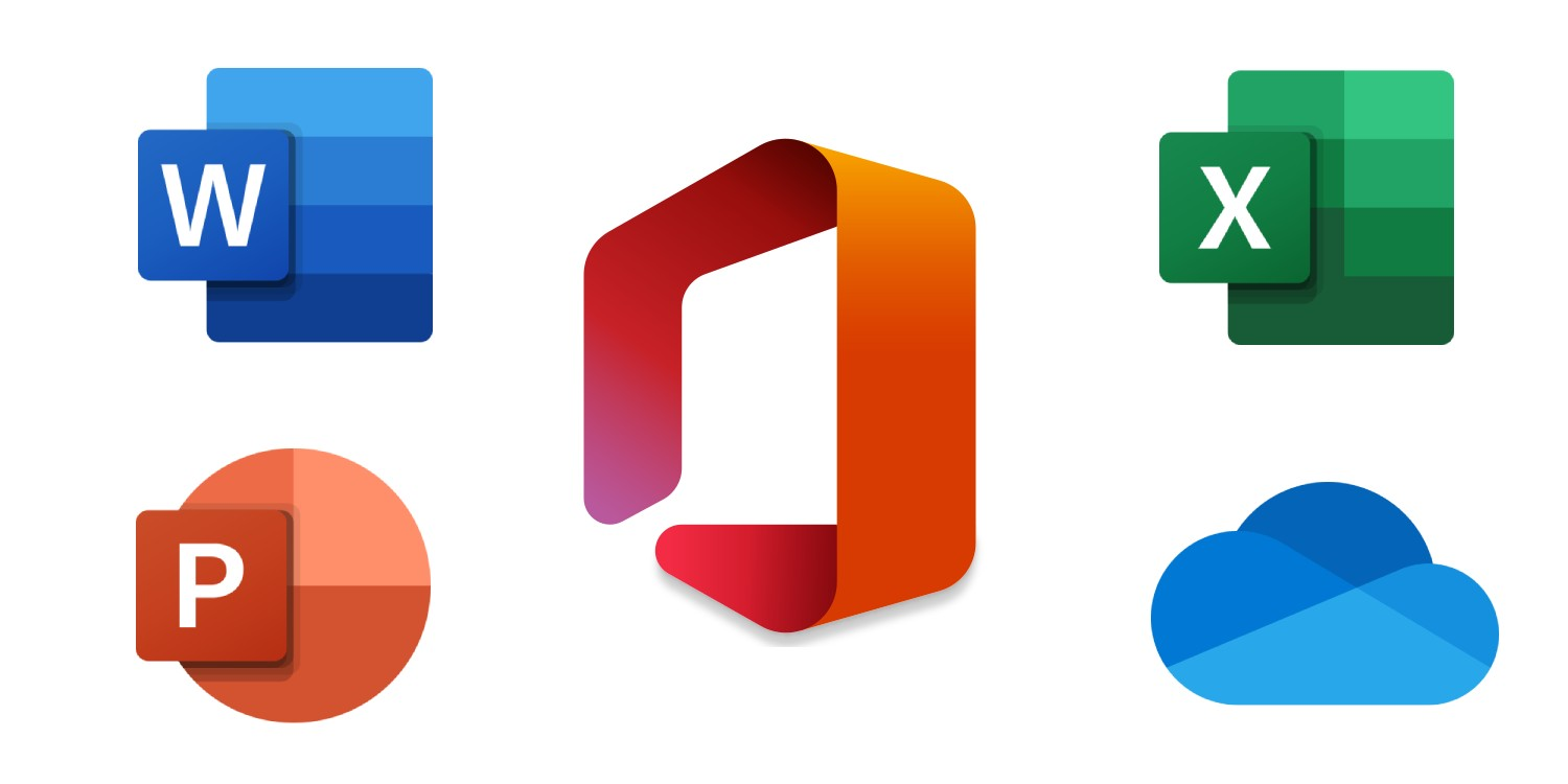 Top 5 Best Microsoft Office Apps for Android