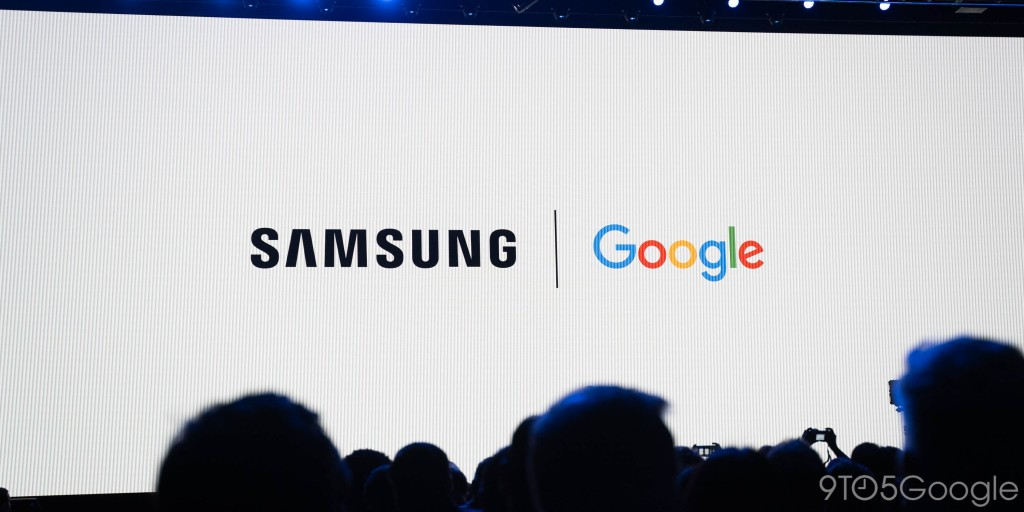 Google calls out Samsung for 'unnecessary' changes to Android's kernel - 9to5Google