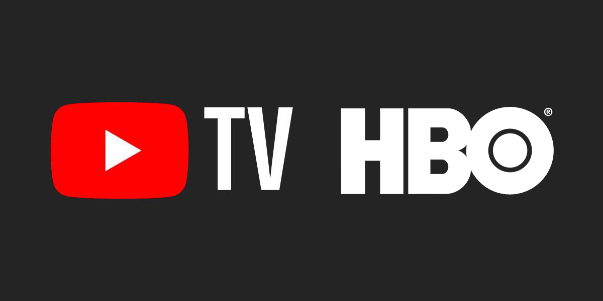 YouTube TV will add HBO this Spring - 9to5Google