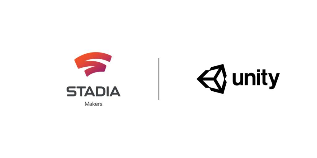 Google opens Stadia Makers program for indie game developers - 9to5Google