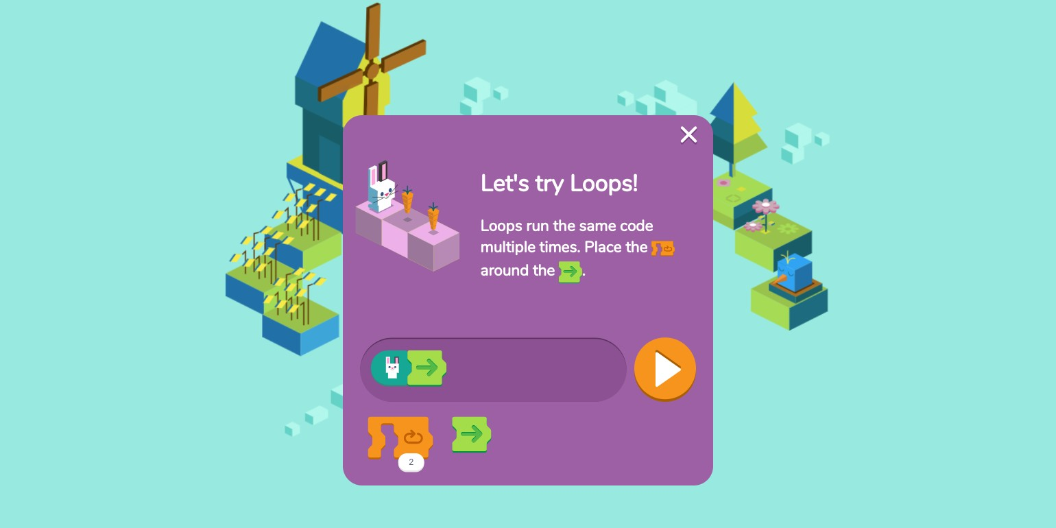 Cure Your Boredom W Google S Most Popular Doodle Games 9to5google