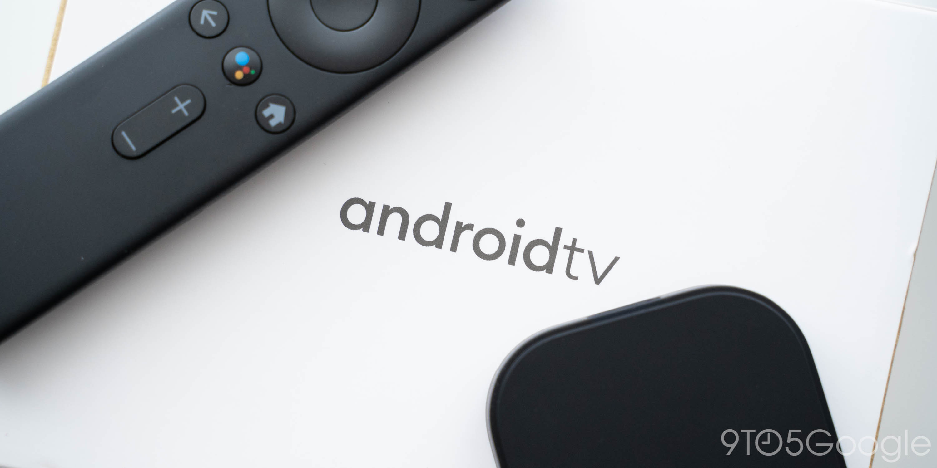 Google Adt 3 Android Tv On A Dongle You Shouldn T Buy 9to5google