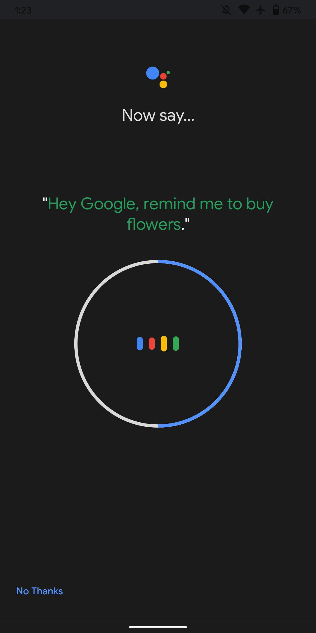 Updating google talk best free adult sex dating sites