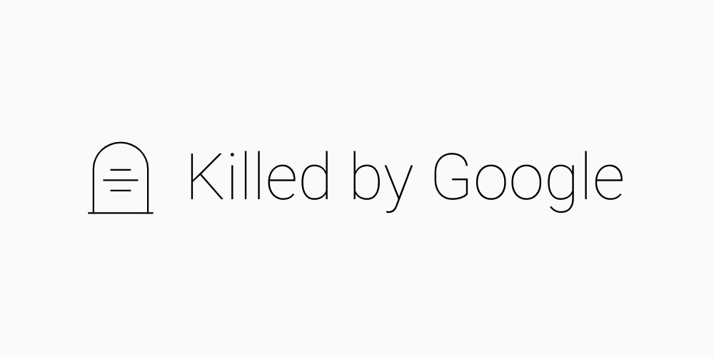 killed-by-google-logo-header.jpg