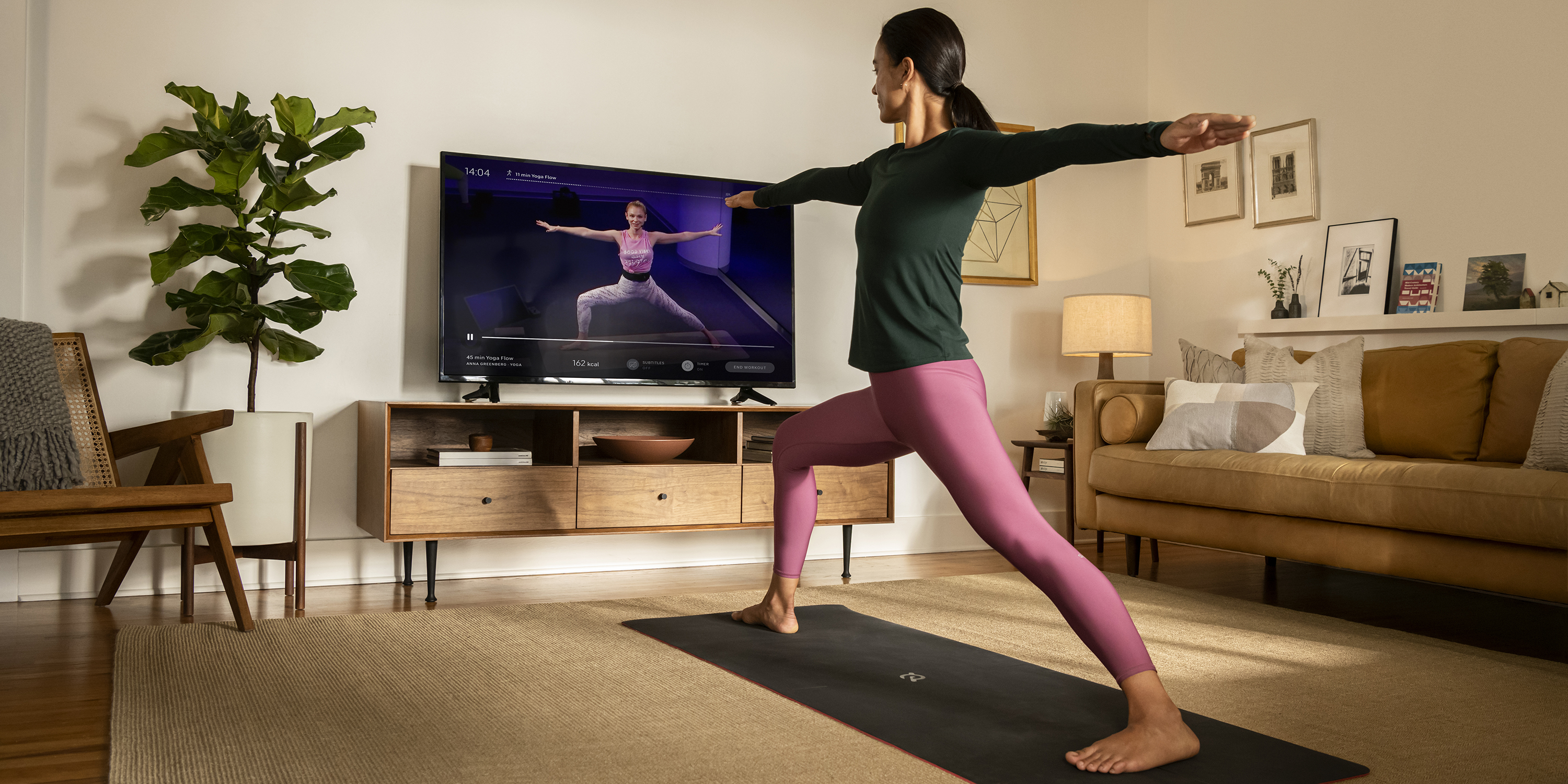 Which TVs Work With Apple TV App And AirPlay - Macworld UK